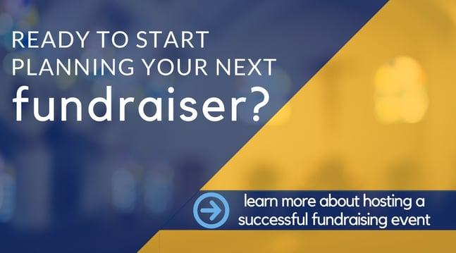 Fruitful Fundraising CTA