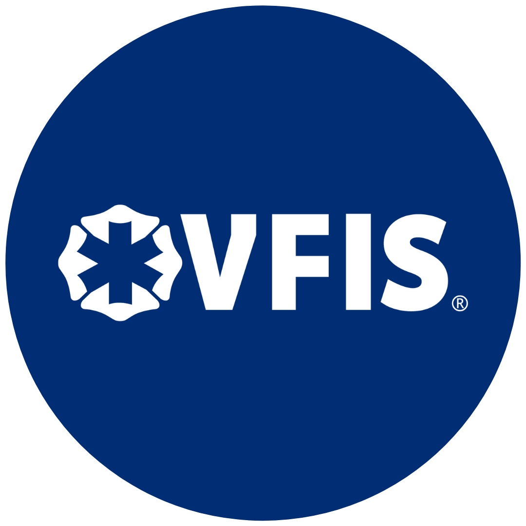 Picture of The VFIS Team