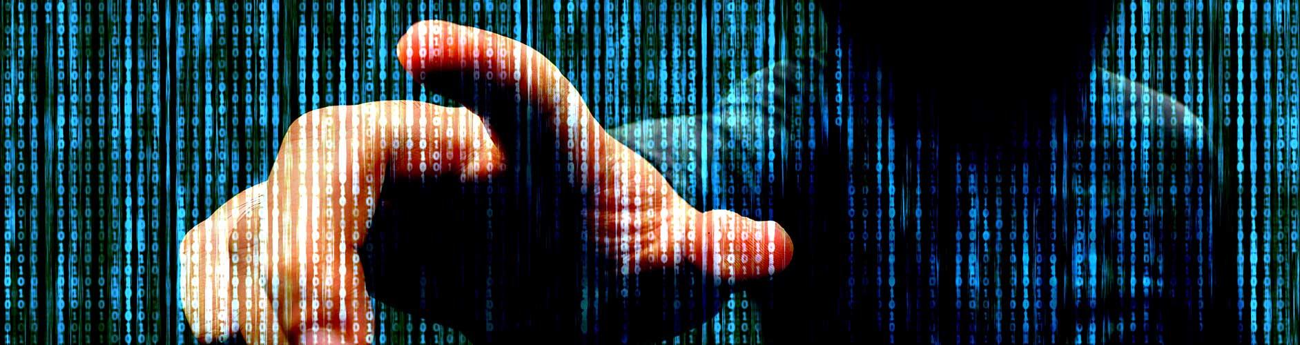 Are churches cyber crime's perfect victims?