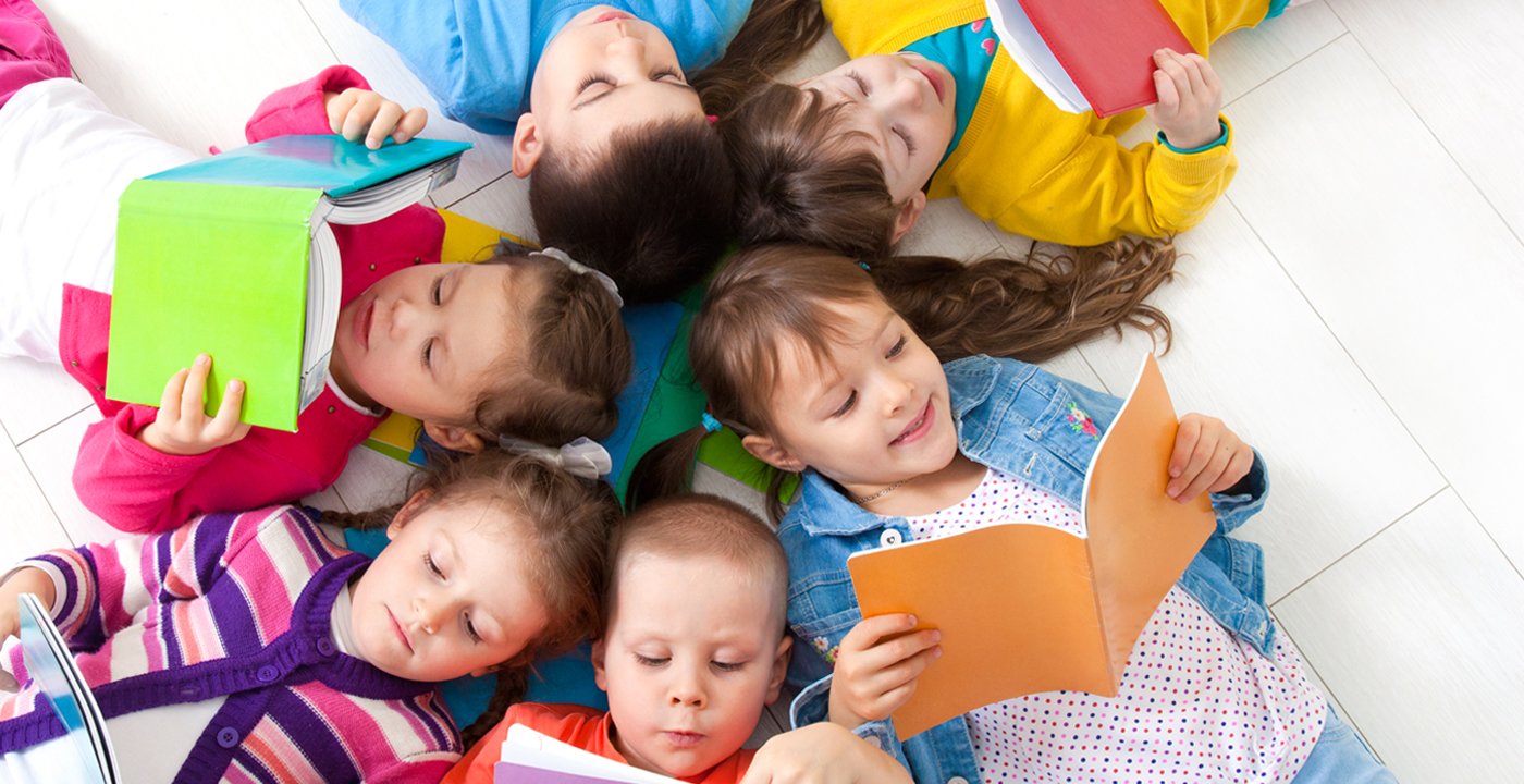 Improving reading proficiency: is science the answer?