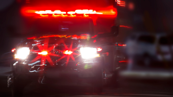 6 Ways to Help EMS Agencies Fight Fatigue