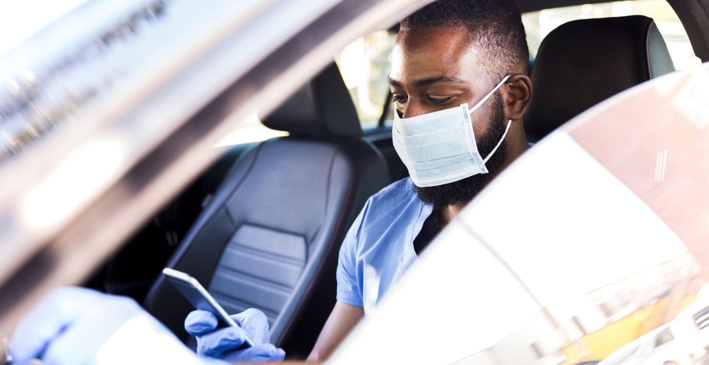 Buckle up: A crash course on non-owned and hired fleet safety