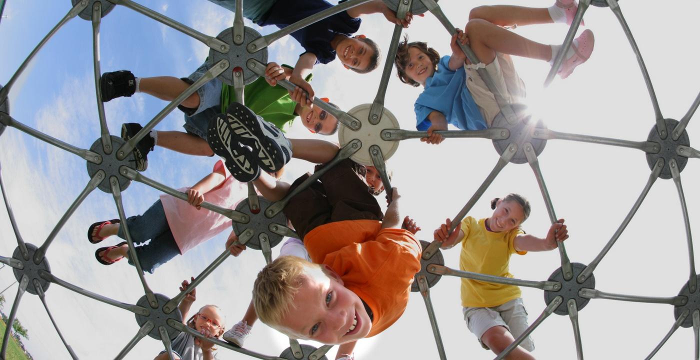 Playground safety-1