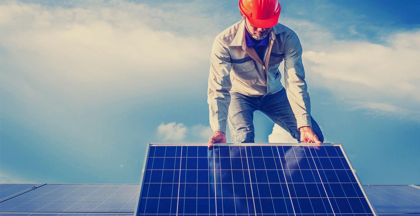 Solar Panel -1400x720px
