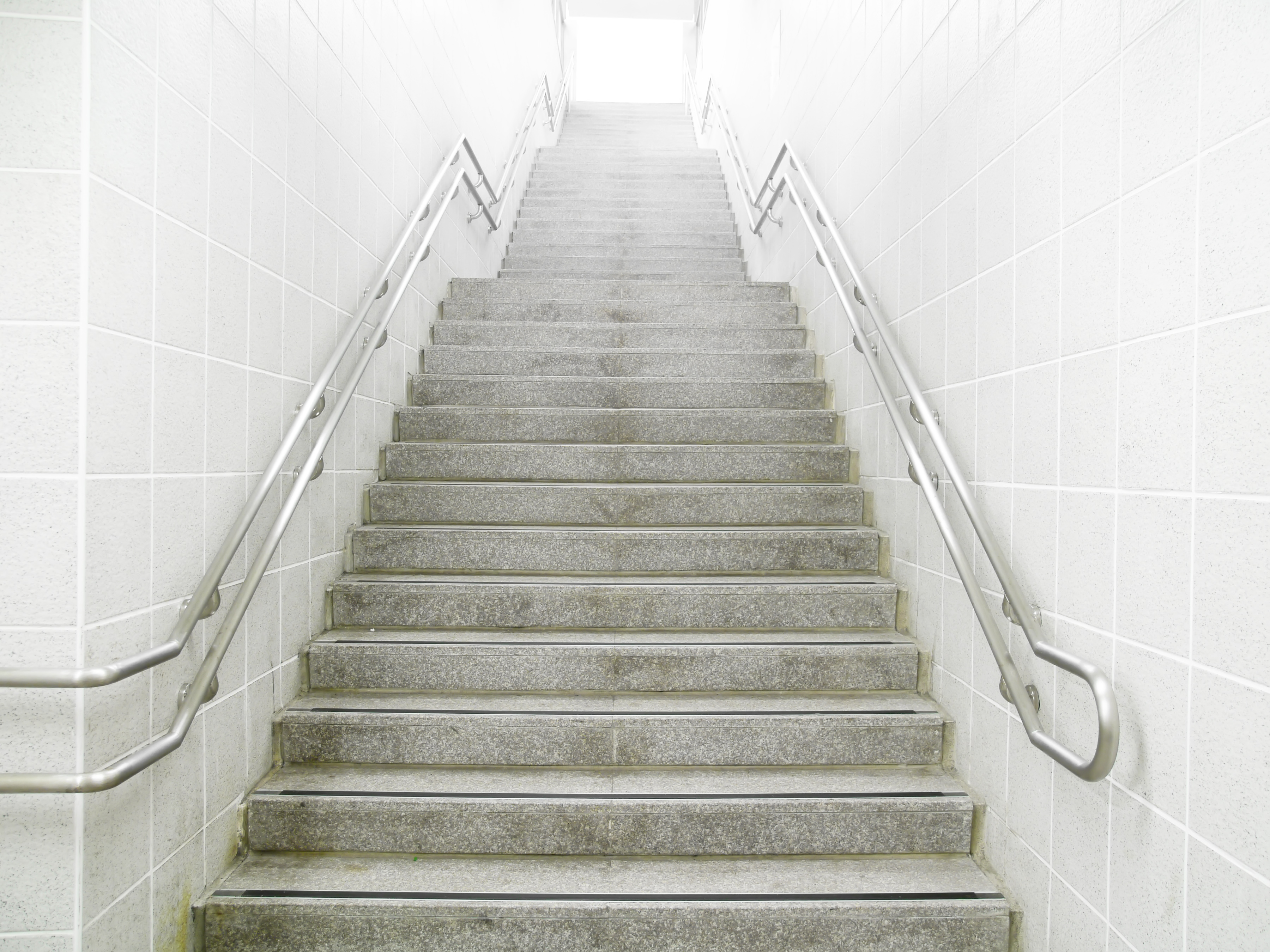 How to help prevent falls at your caregiving organization